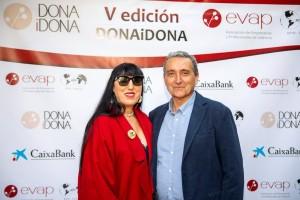 Rosi de Palma Premio.jpeg